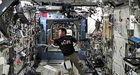 ISS Expédition 32: Déroulement de la mission. - Page 2 Sans1151