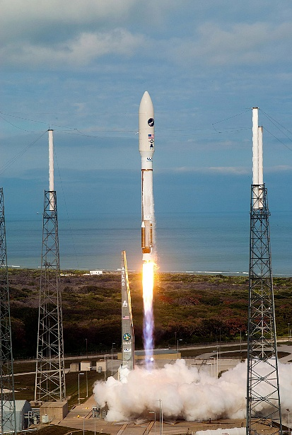 Lancement Atlas-5-X37B (OTV-3)  & [Mission] - Page 3 Sans1199