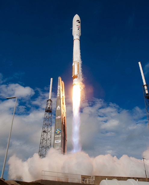 Lancement Atlas-5-X37B (OTV-3)  & [Mission] - Page 3 Sans1201