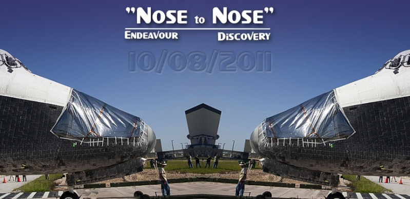 [Discovery - OV-103]: Destination Smithsonian (17/19 Avril 2012). - Page 3 Sans_123