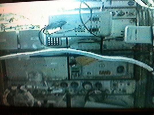 "Le ""Robonaute"" de la NASA - Page 3 Sans_150"
