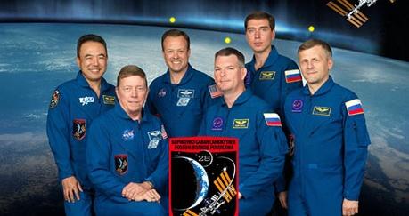 [Soyouz TMA-21] Retour sur terre le 16.09.2011. Sans_224