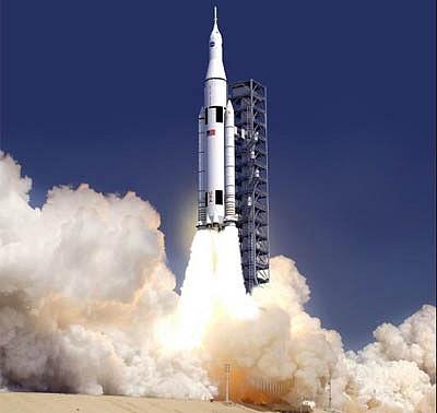 Développement du Space Launch System (1/2) - Page 5 Sans_226