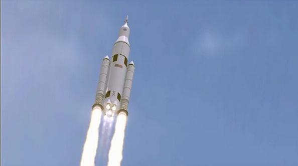 Développement du Space Launch System (1/2) - Page 5 Sans_230
