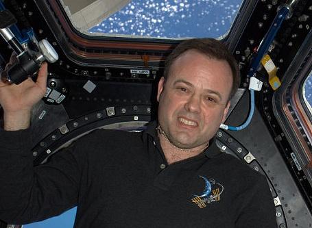 [Soyouz TMA-21] Retour sur terre le 16.09.2011. Sans_231