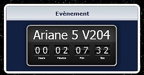Lancement Ariane 5 VA204 / SES 2 + Arabsat 5C - 21 septembre 2011 [succès] - Page 3 Sans_257