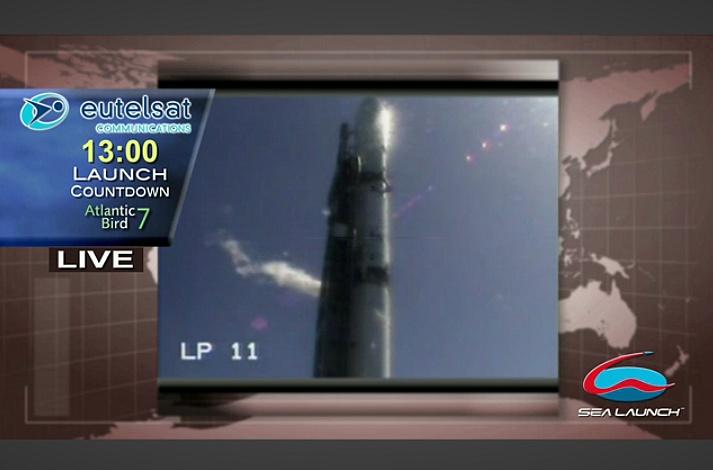 Lancement Zenit-3SL / Atlantic Bird 7 - 24 septembre 2011 [succès] Sans_264