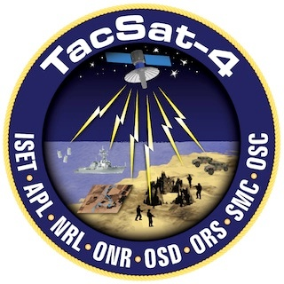 Minotaur IV+ (TacSat-4) - Kodiak - 27.9.2011 Sans_267