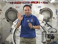 [ISS] Expedition 29: Déroulement de la mission. Sans_283