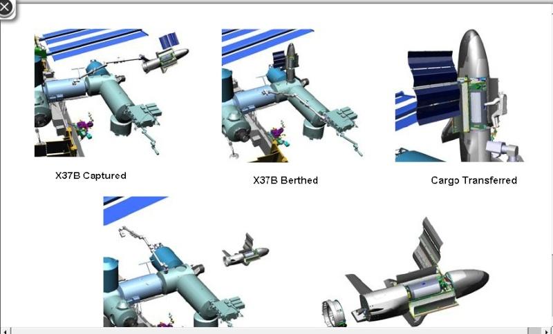 [X-37B Evolved crew] Le retour d'une navette spatiale habité ? Sans_320