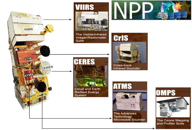 Lancement Delta II et NPP prévu le 28/10/2011 Sans_362