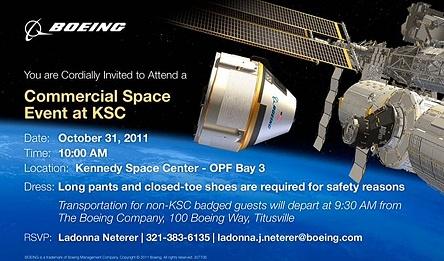 KSC complexe spatial du 21e Siècle  - Page 2 Sans_391