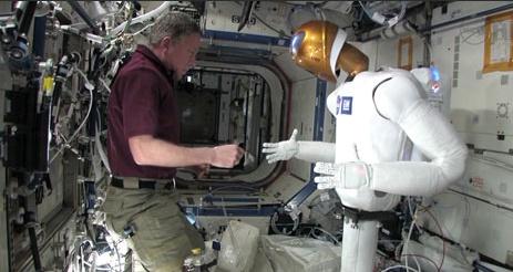 [ISS] Expedition 29: Déroulement de la mission. - Page 3 Sans_402