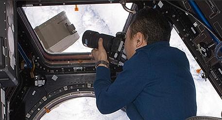 [ISS] Expedition 29: Déroulement de la mission. - Page 3 Sans_423