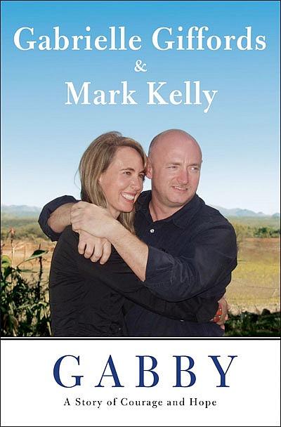Mark Kelly Sans_432