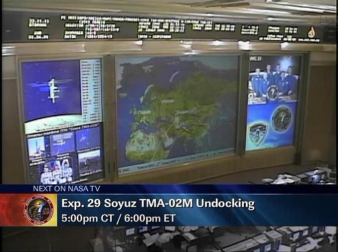 [Soyouz TMA-02M] Retour sur terre 22.11.2011 Sans_451