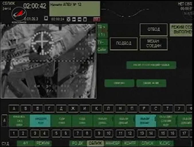 [Soyouz TMA-02M] Retour sur terre 22.11.2011 Sans_454