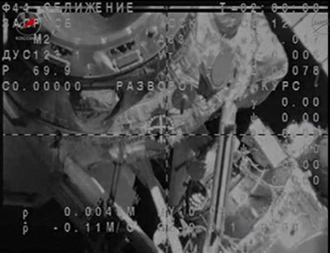 [Soyouz TMA-02M] Retour sur terre 22.11.2011 Sans_455