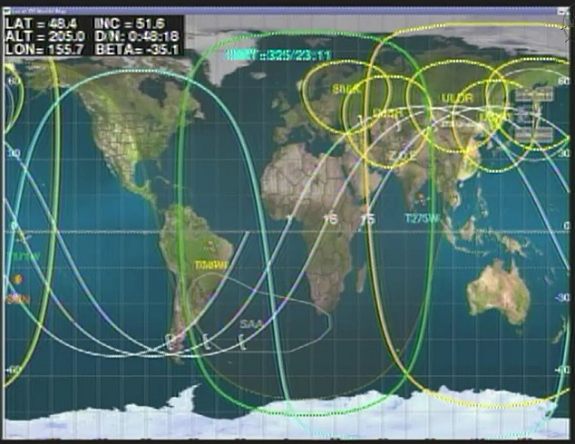 [Soyouz TMA-02M] Retour sur terre 22.11.2011 Sans_457