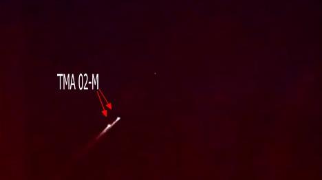 [Soyouz TMA-02M] Retour sur terre 22.11.2011 Sans_458