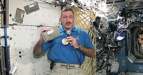 [ISS] Expédition 30: déroulement de la mission Sans_464