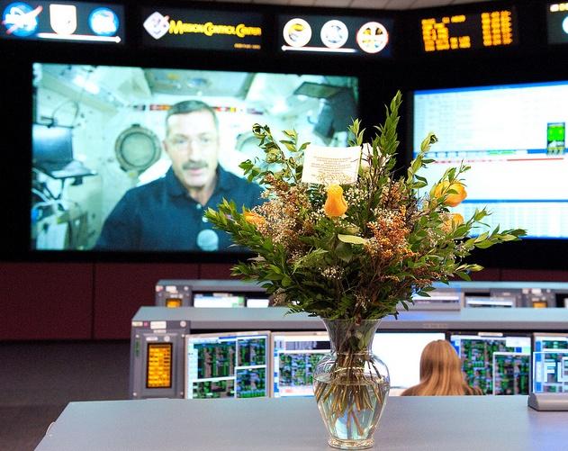 [ISS] Expédition 30: déroulement de la mission Sans_465
