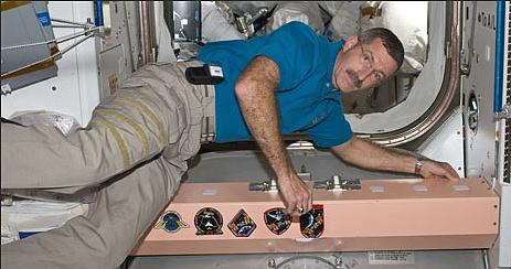 [ISS] Expédition 30: déroulement de la mission Sans_470