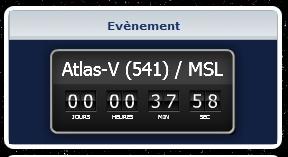 Lancement Atlas-5 / MSL (Curiosity) - 26 novembre 2011 - Page 2 Sans_480
