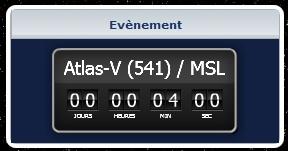 Lancement Atlas-5 / MSL (Curiosity) - 26 novembre 2011 - Page 2 Sans_484