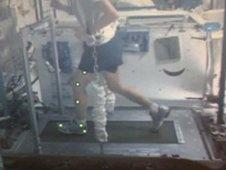 [ISS] Expédition 30: déroulement de la mission - Page 2 Sans_491