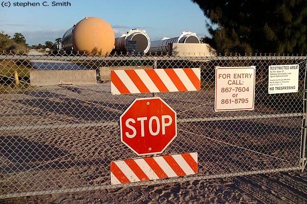 [Endeavour - OV-105] Destination California Science Center (Sept. 2012) - Page 2 Sans_515