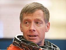 Christopher J. Ferguson quitte la NASA. Sans_517