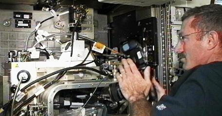 [ISS] Expédition 30: déroulement de la mission - Page 2 Sans_526