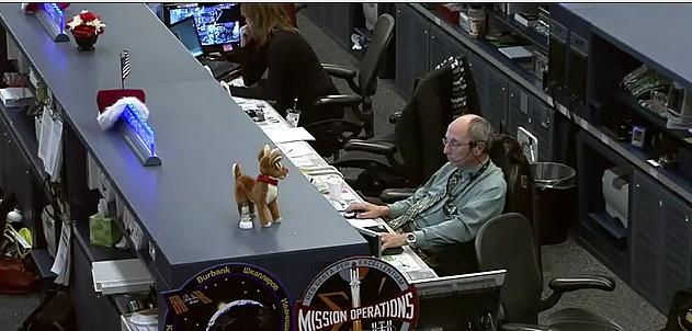 [ISS] Expédition 30: déroulement de la mission - Page 2 Sans_536