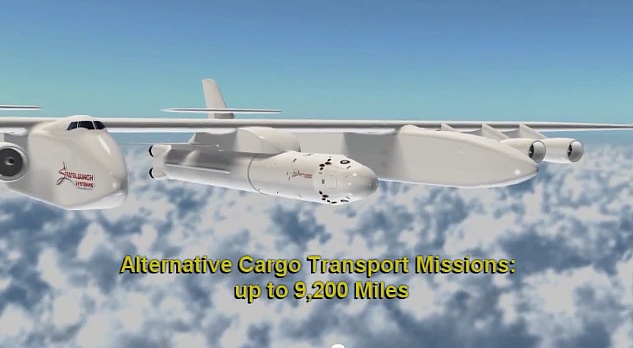 Stratolaunch System - Page 2 Sans_558