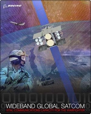 Lancement Delta-4 / WGS-4 (20.01.2012) Sans_584