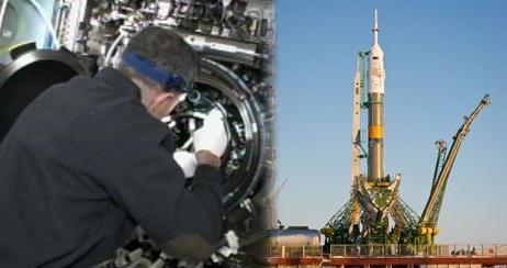 [ISS] Expédition 30: déroulement de la mission - Page 3 Sans_588
