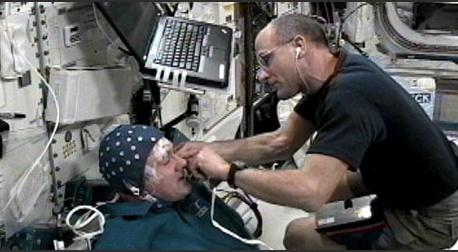 [ISS] Expédition 30: déroulement de la mission - Page 4 Sans_610