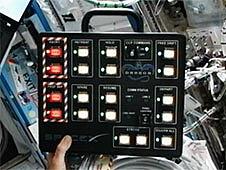 [ISS] Expédition 30: déroulement de la mission - Page 4 Sans_614