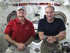 [ISS] Expédition 30: déroulement de la mission - Page 4 Sans_622