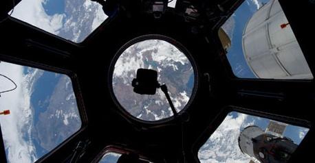 [ISS] Expédition 30: déroulement de la mission - Page 4 Sans_631