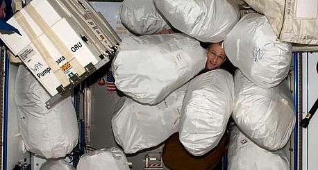 [ISS] Expédition 30: déroulement de la mission - Page 4 Sans_635