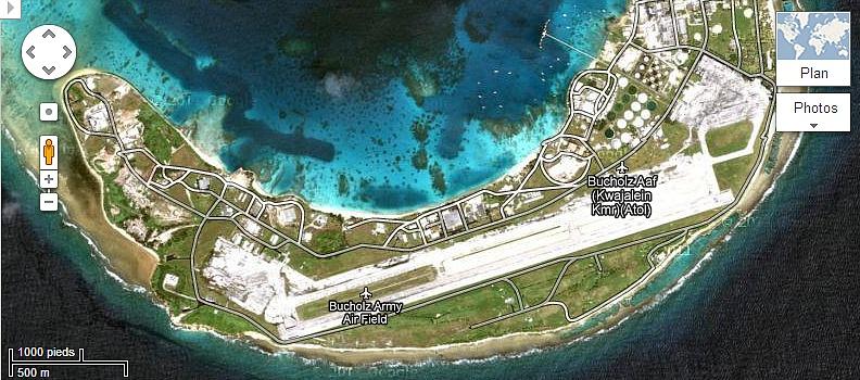 Lancement de Pegasus XL / NuSTAR - (Lancement le 13 Juin 2012) Sans_638