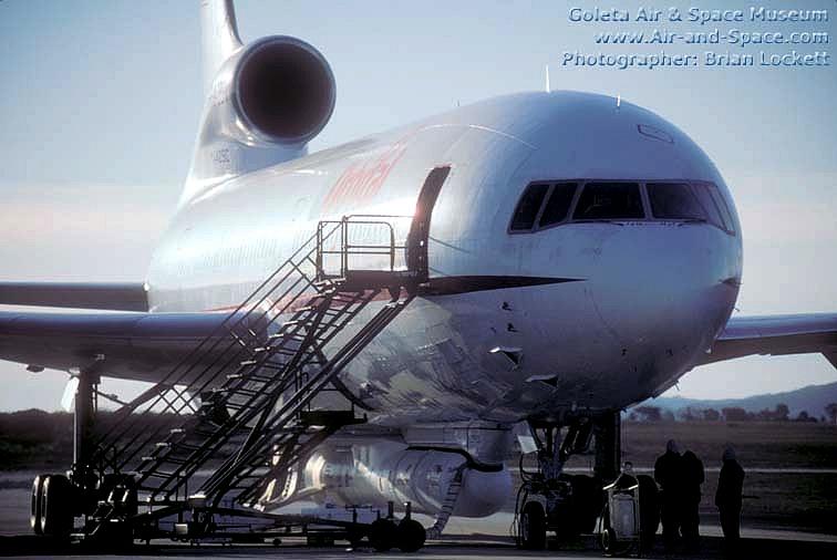 Lancement de Pegasus XL / NuSTAR - (Lancement le 13 Juin 2012) Sans_639