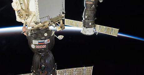 [ISS] Expédition 30: déroulement de la mission - Page 5 Sans_654