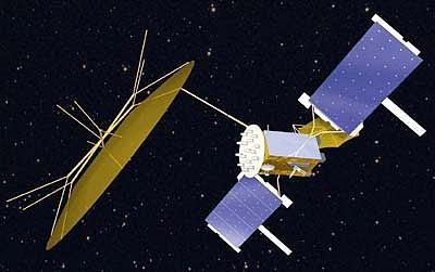 Atlas V 551 (MUOS-1) - 24.2.2012 Sans_663