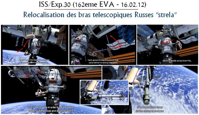 [ISS] Expédition 30: déroulement de la mission - Page 5 Sans_693