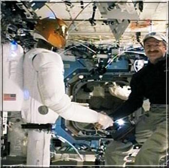 [ISS] Expédition 30: déroulement de la mission - Page 5 Sans_697