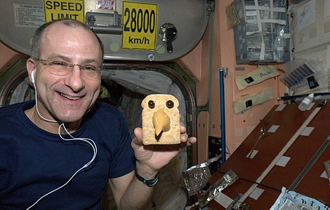 [ISS] Expédition 30: déroulement de la mission - Page 5 Sans_698