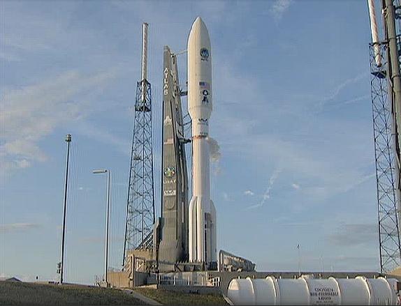 Atlas V 551 (MUOS-1) - 24.2.2012 Sans_699